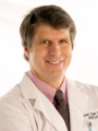 Dr. Michael Cotter, MD