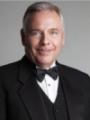 Dr. David Clayton, MD