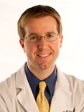 Dr. Sean McLaughlin, MD