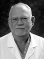 Dr. Stephen Grinde, MD