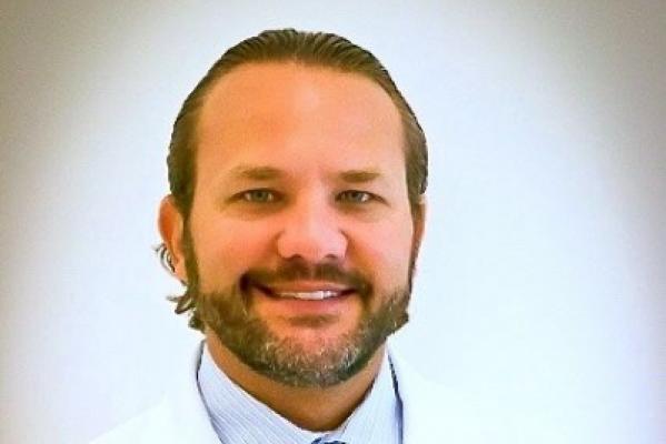 Dermatologists near University Park, FL - Skin Doctor