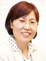 Photo: Dr. Sung-Eun Yoo, MD